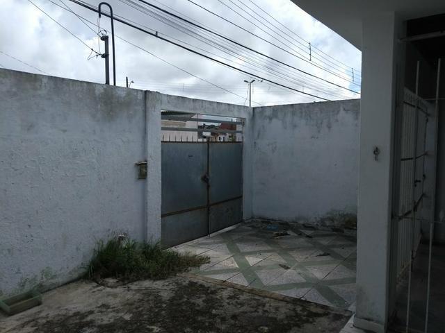 Casa no bairro Salvador Lyra - Foto 5
