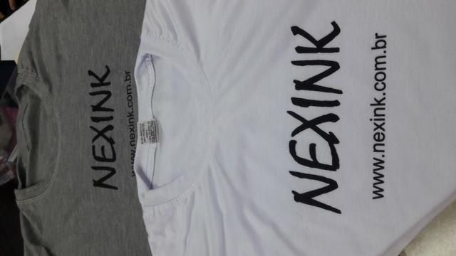 20f461e59a Camisas e camisetas - Região de Joinville e Norte do Estado