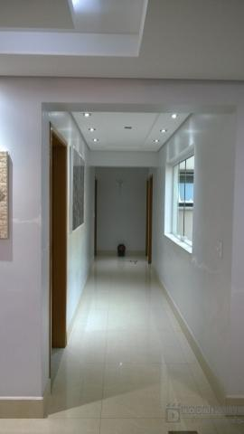 Prédio residencial Diadema centro - Foto 4