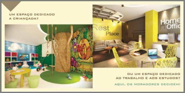 Lançamento Ponta Verde em até 60 meses - Foto 8
