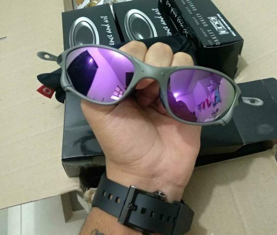 125217020ff06 Óculos Juliet Violet - Bijouterias, relógios e acessórios - Vila ...