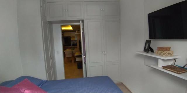 Lindo apartamento de 01 quarto a venda em Jardim Camburi - Foto 14