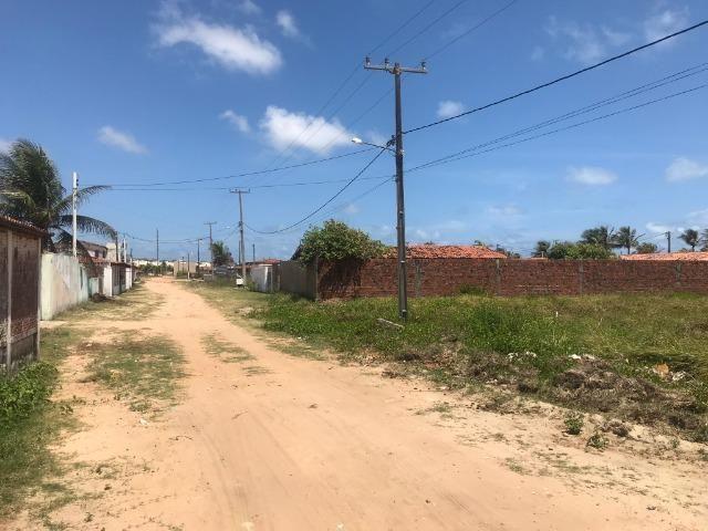 Terreno Redinha Nova - 800m2 - Próximo ao Aquário de Natal - Foto 4