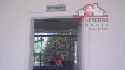 Prédio comercial à venda em Centro, Caraguatatuba cod:PR0037 - Foto 11