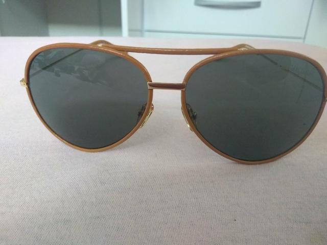 Oculos de sol chilli beans - Bijouterias, relógios e acessórios ... 599d35f2a5
