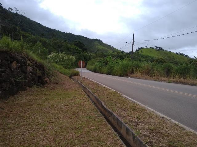Fazenda de 150 alqueires ou seja 7.200.000 m² em Casimiro de Abreu, RJ - Foto 7