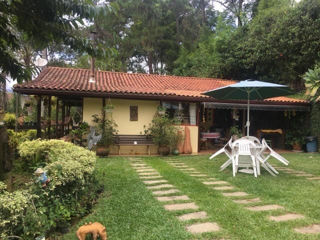 Casa em casa de condomínio 4 quartos à venda com Área de serviço ... 8b28e4158c