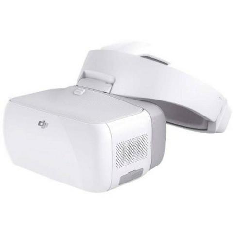 96bc409ed6fa1 Dji Goggles Óculos Para Voo Fpv Com Telemetria - Áudio, TV, vídeo e ...