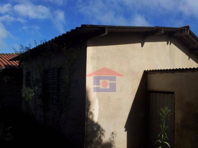 Casa residencial para venda ou trocana cidade de bofete. - Foto 14