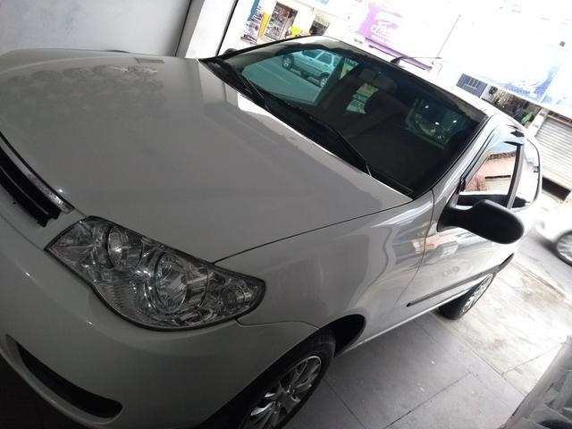 Fiat Palio 1.0 fere básico 2014/15 baixei o preço prá vender rápido