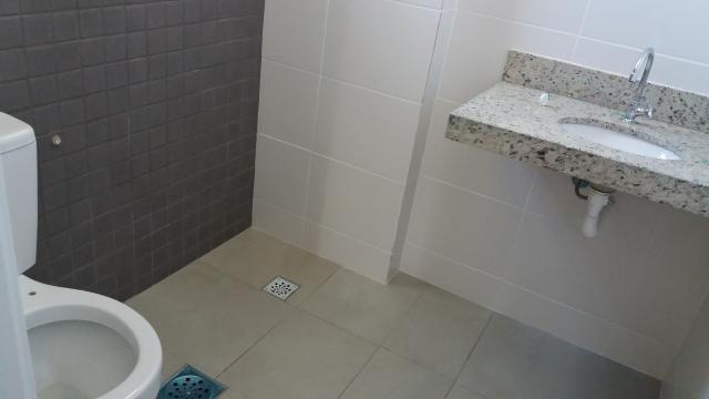 Apartamento à venda, 3 quartos, 2 vagas, nova suíça - belo horizonte/mg - Foto 10