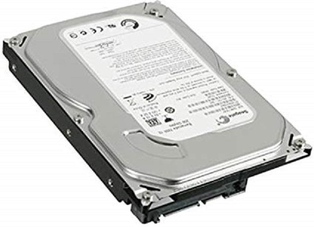 SEAGATE BARRACUDA 7200.12 WINDOWS XP DRIVER