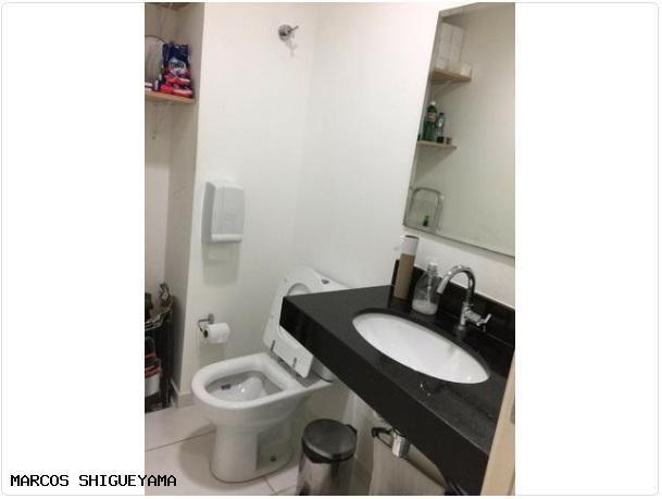 Sala Comercial para Venda em Salvador, Patamares, 1 banheiro, 1 vaga - Foto 6