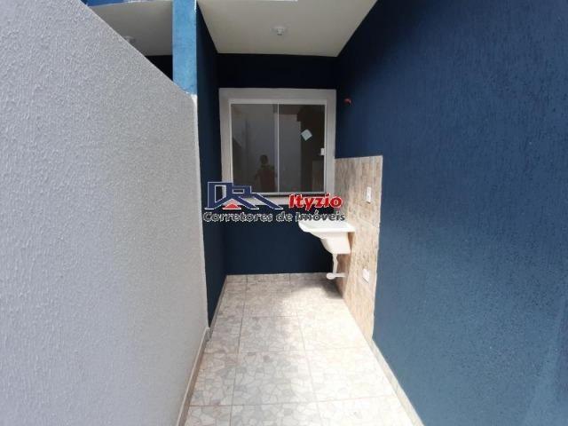 REf111 - Casa com 3 quartos no Green Portugal - Foto 11