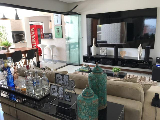 Oportunidade - Vendo Apartamento Cobertura Mobiliada - Edf. Resid. Belle Ville - Foto 6