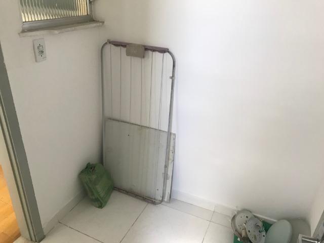 Excelente apartamento em Irajá - Foto 10