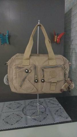 9343e0eb4 Bolsa da Kipling - Bolsas, malas e mochilas - Coroado, Manaus ...