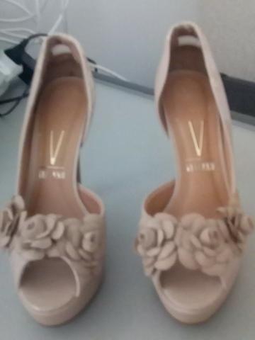 58ae9867f Sapatos de grife - Roupas e calçados - Boa Vista, São José do Rio ...
