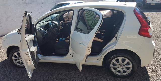 Fiat Palio 1.4 2013 - Foto 6