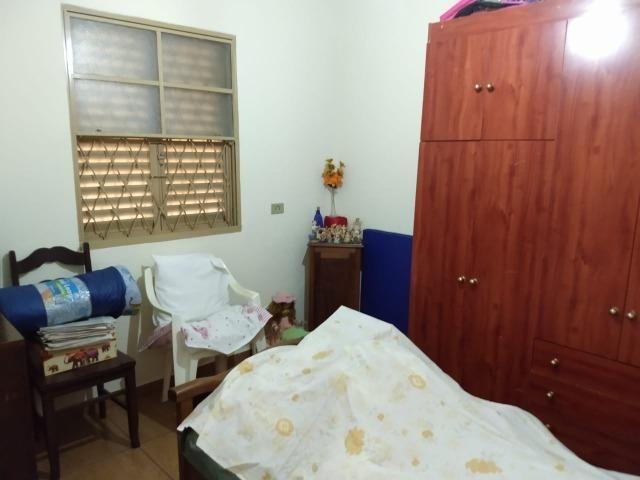 Casa com excelente preço em São Pedro - REF 535 - Foto 10