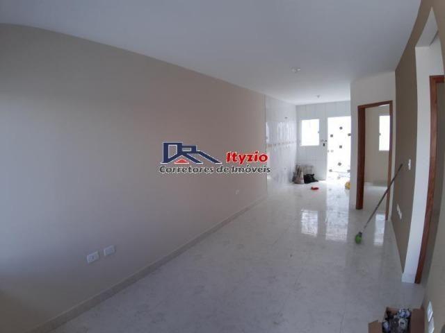 REf111 - Casa com 3 quartos no Green Portugal - Foto 3