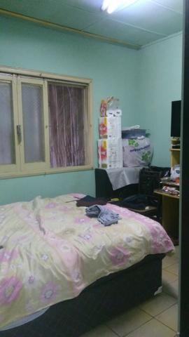 Casa com 3 dormitórios - Foto 13