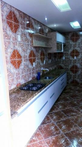 Casa à venda com 3 dormitórios em Vila nova, Joinville cod:CI1537 - Foto 2