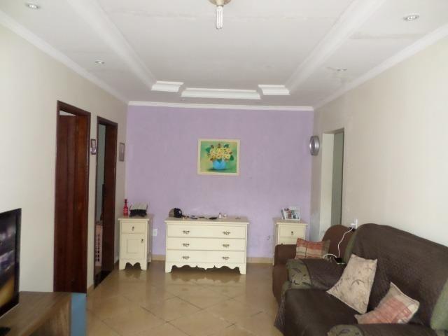 Casa Qnm 25 - 2 qts + cs lateral 1qt Ceilandia-Sul -DF - Foto 3