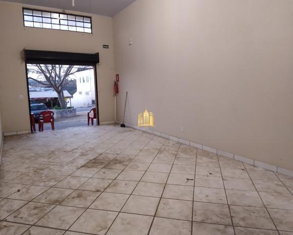 Loja no Centro - Esmeraldas - Foto 9
