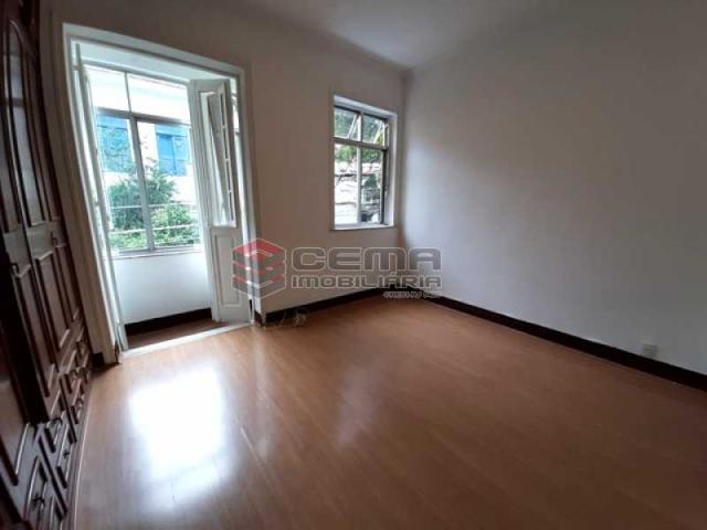 Casa à venda com 4 dormitórios em Santa teresa, Rio de janeiro cod:LACA40091 - Foto 5