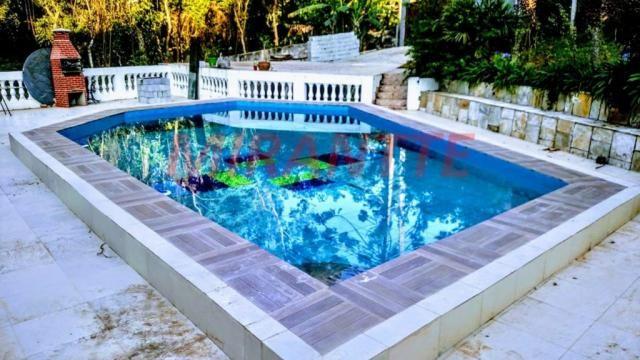 Apartamento à venda com 4 dormitórios em Serra da cantareira, São paulo cod:326579 - Foto 16