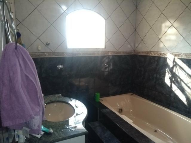 Casa em Samambaia Norte 610 - Foto 4