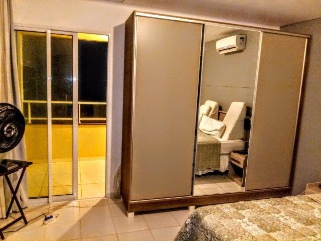 Promoção | Duplex no Eusébio | Direto com Proprietário - Foto 17