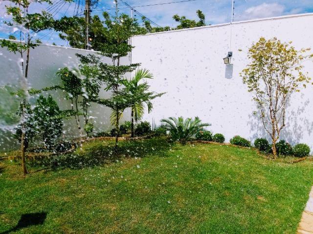 Promoção | Duplex no Eusébio | Direto com Proprietário - Foto 19
