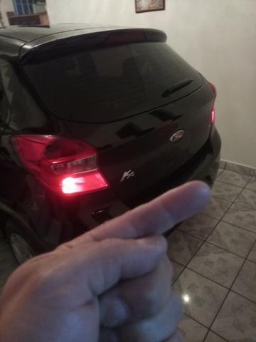 Ford Ka se 2015 1.5 - Foto 10