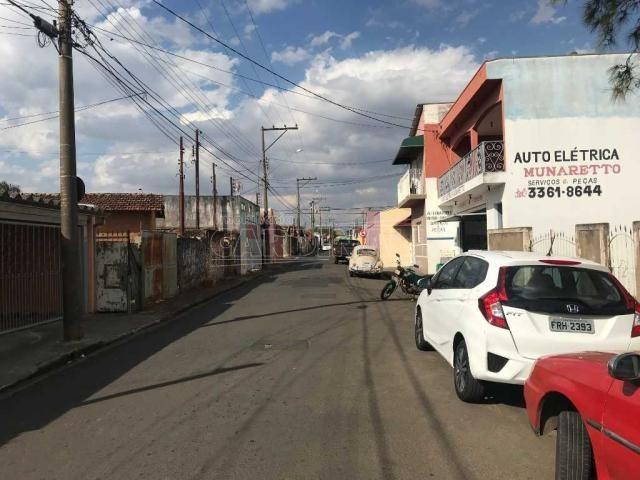 Casas na cidade de São Carlos cod: 79157 - Foto 2