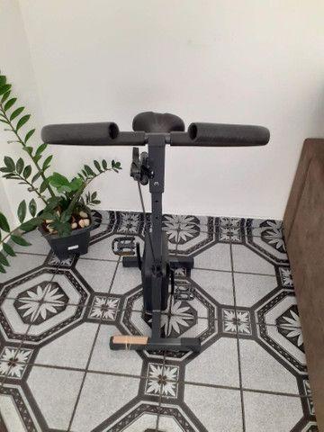 Bike academia  - Foto 2