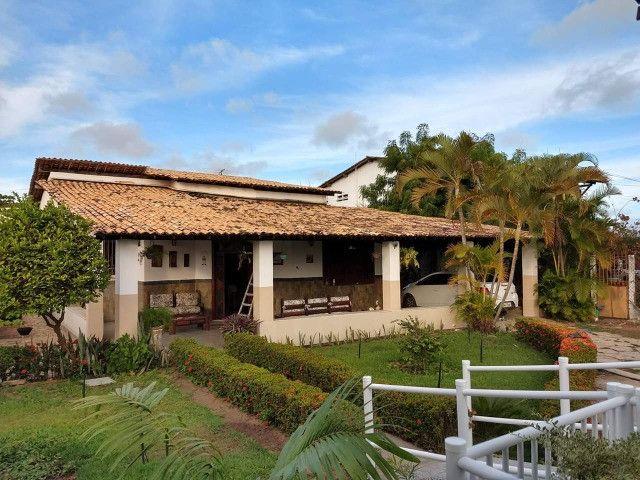 Casa para temporada - casagirassolfg.com.br - Foto 9