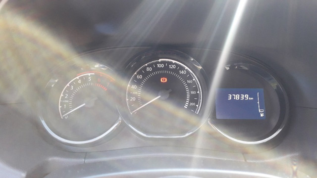 Duster preta 2019 automática - Foto 8