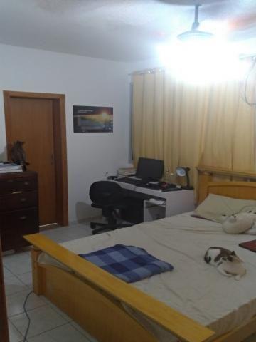 Apartamento em Maruípe com 3Qts, 1Suíte, 1Vg, 100m². - Foto 16