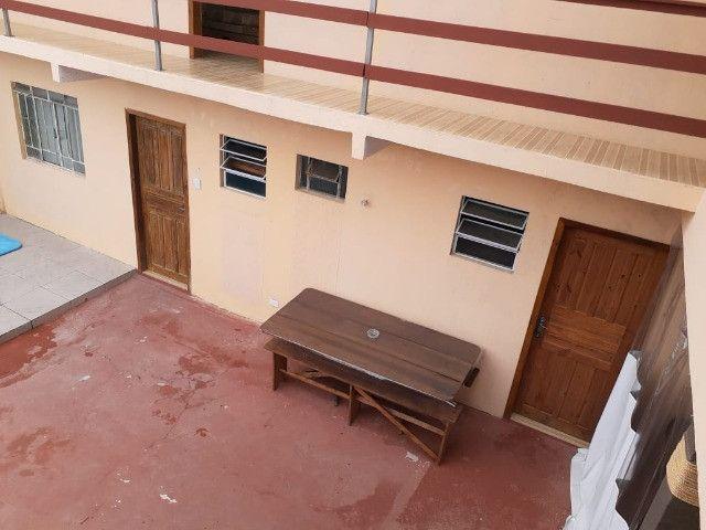 Aluguel de quartos sistema hostel - Foto 17