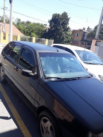 Fiat tipo 1.6 8v R$4,500,00 - Foto 10