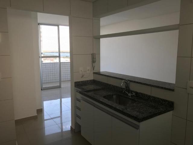 Excelente Apartamento na Orla de Petrolina - Foto 7