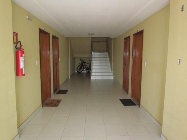 Marabá - Apartamento no Residencial Ravena - bairro Belo Horizonte - Foto 11