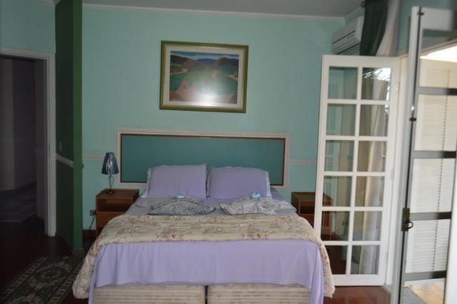 Casa - Interlagos - 7 Dormitórios stecafi191240 - Foto 18