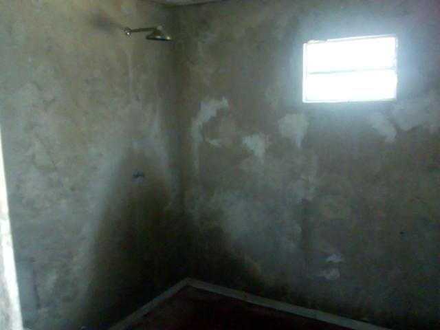 Vendo um Sítio em Tibumba - Foto 4