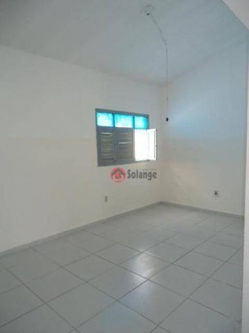 Casa Castelo Branco R$ 220 Mil 2qts lajeada sul de esquina - Foto 10