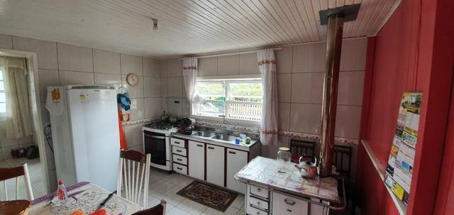 Casa a venda em Urubici - Foto 5