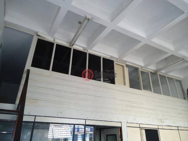 Prédio comercial à venda, Centro, João Pessoa - PR0001. R$ 600 Mil - Foto 3