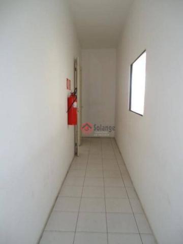 Prédio comercial à venda, Centro, João Pessoa - PR0001. R$ 600 Mil - Foto 16